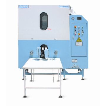 Auto Down Flow Filling Machine