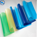 Pharmaceutical Packaging Rigid Pvc