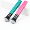 Colorful  Makeup Brush for Woman Cosmetic