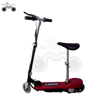8.5 inch 24V 120w men's electric scooter
