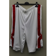 Sportswear for Basketball Pant