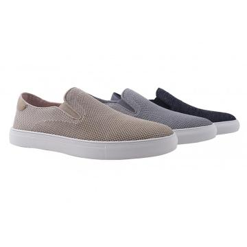 breathable casual men's shoes