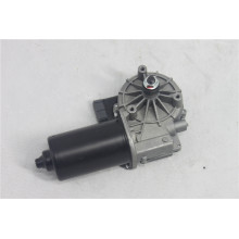 Heavy truck parts Truck Windshield Wiper Motor