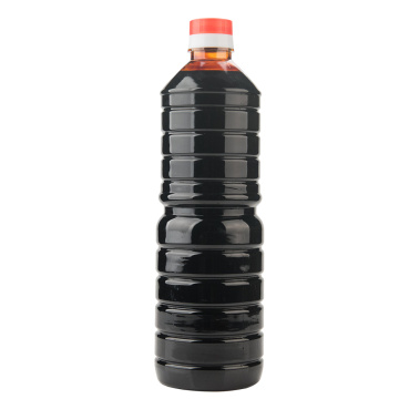 1 Litre Plastic Bottle Steamed Fish Soy Sauce