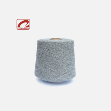 Mer.Wool Cashmere yarn for sale
