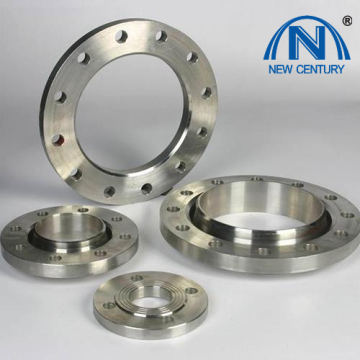 Api Standard Alloy Steel Lap Joint Flanges