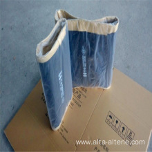 closed type Heat shrink sleeves