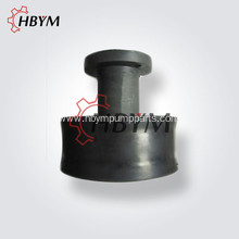 Transfer Case Box Switch Cylinder Piston