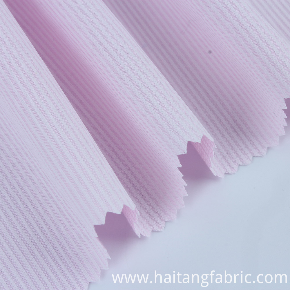 Polyester Material Tc