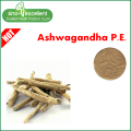 Ashwagandha root extract