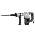 AWLOP Demolition Hammer DB1350 1350W
