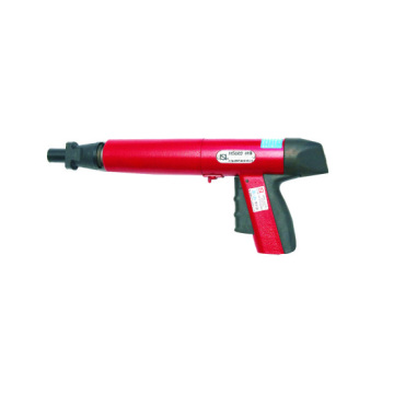 NS603 Heavy-duty Powder Actuated Fastening Tool