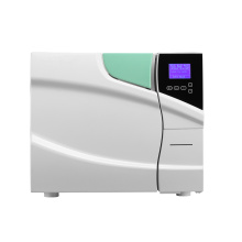 dental use micrcomputer autoclave