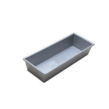 Aluminized Steel Loaf Pans