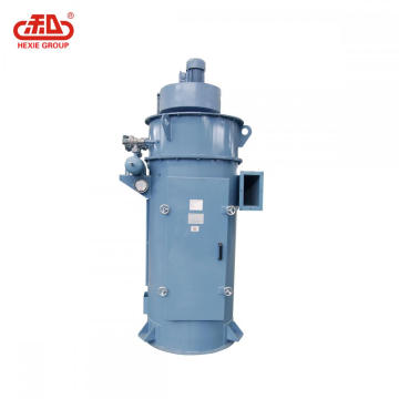 Animal Feed BLMY Series Pulse Filter