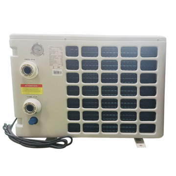 Pool Type Swimming Pool Pumps Heater