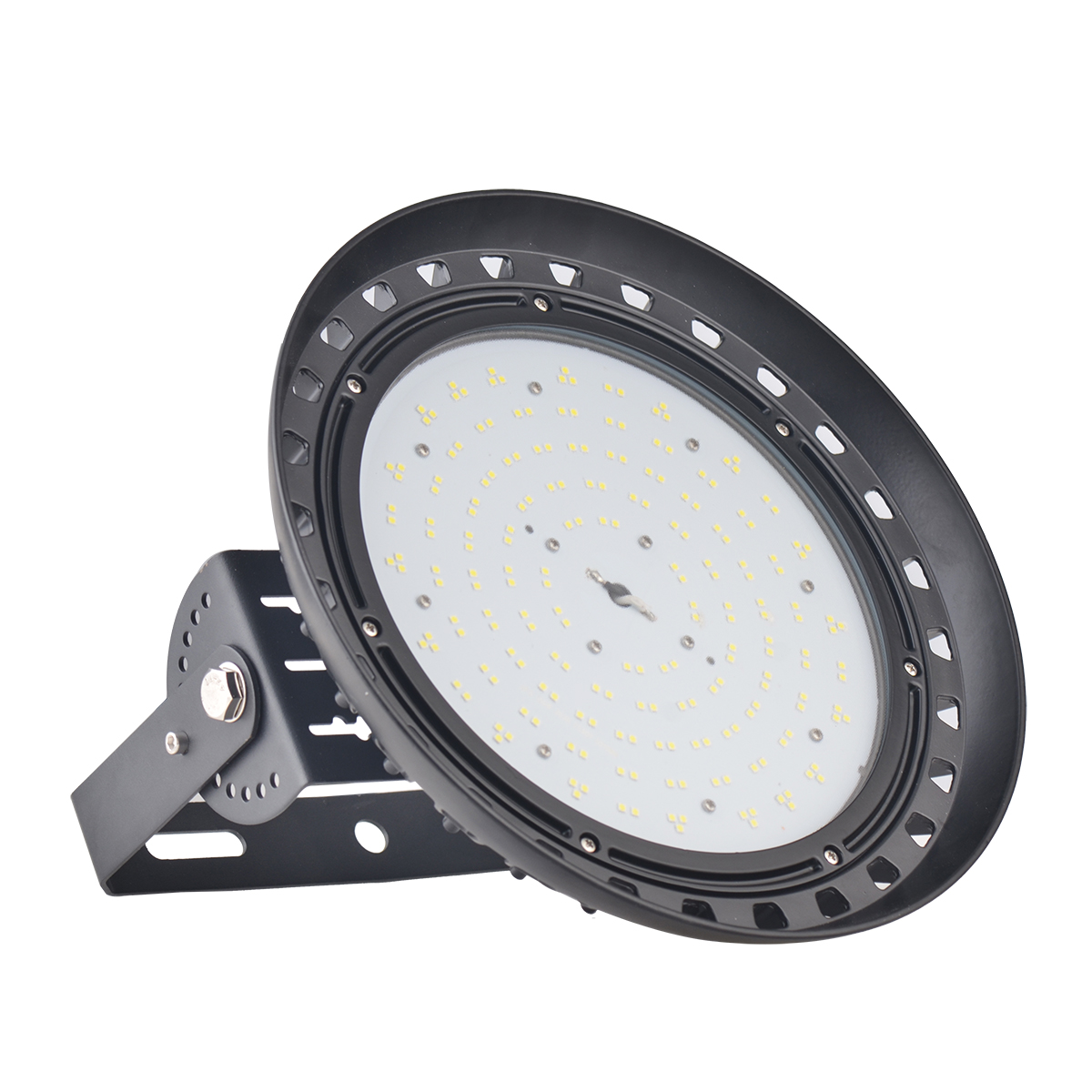IC Driver 150W High Bay UFO Lights -3