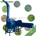 Weiwei feed maker corn crusher company