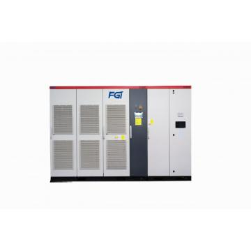 3.3kV High Voltage Variable Frequency Drive For Sale