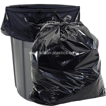 Trash Bags Heavy Duty Commercial Kitchen Industrial
