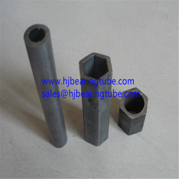 Jisg3445 Hexagon Mechanical Cold Drawn Steel Tubing