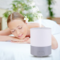 100ML USB Commercial Electric Portable Nebulizing Diffuser