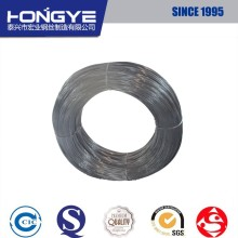 Phosphatized Cold Drawn Carbon Coil Steel Wire