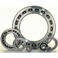 High speed angular contact ball bearing(71803C/71803AC)