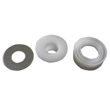 TK/TKII Series Bearing Components With Labyrinth Seals