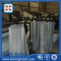Industrial Wire Mesh Screen