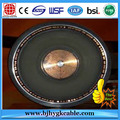 110kv single core 500sqmm  XLPE Cable