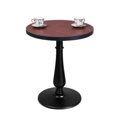 Round table base ideas for granite top