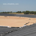 PVC Geomembrane with Best Quality and Price