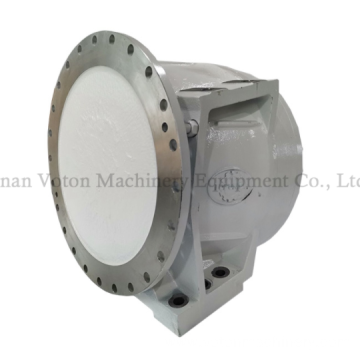 Top manufacturers electric reducer