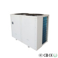 38KW Air To Water Heat Pump Water Heater