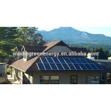New Wholesale Polycrystalline Photovoltaic solar panel