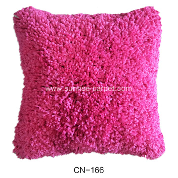 cushion with different design