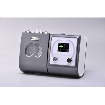 Portable Medical Bipap for Pulmonary Respiratory Diseases