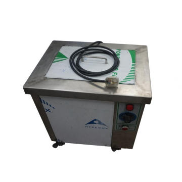 Small Ultrasonic Cleaning Machine
