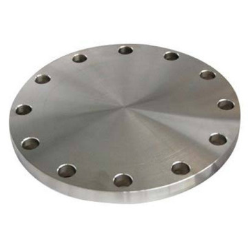 Sale forged A350 material blind flanges