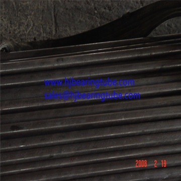 ASTM A213 Seamless Superheater Steel Boiler Tube