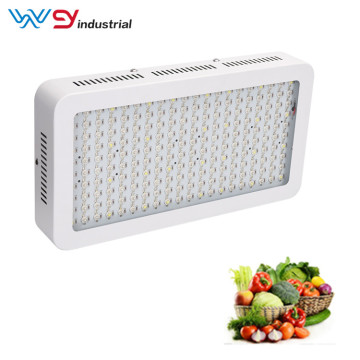 Best selling 2000w high quality grow lamps