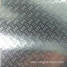 7/8 inches thick Aluminum Checker Plate price shipping to mississauga ontario canada