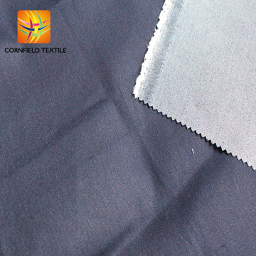 New Designs Cotton Polyester Denim Fabric