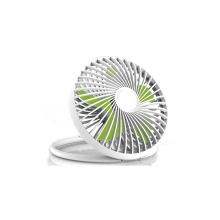 USB Desktop Mini Fan Portable foe Home