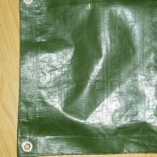 High quality Olive PE sheet with UV