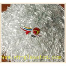 Good wet dispersion flow ability fiberglass roving