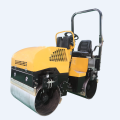 1-2-3 Ton Hydraulic Asphalt Pavng Roller Compactor USA