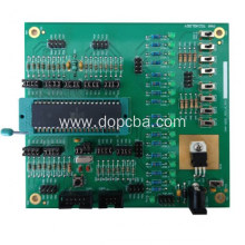 Customized Printed Circuit Board Assembly (PCBA)