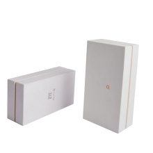 Wholesale Rigid Mobile Phone Box for Packaging